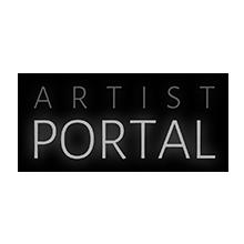 umg-artist-portal