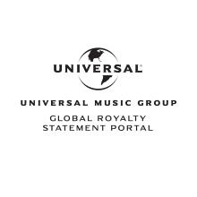 umg-global-royalty-window
