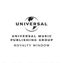 umg-royalty-window