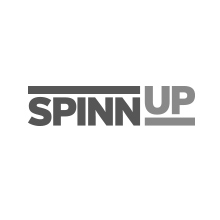 UMG Labels: Spinnup