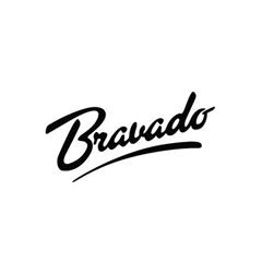 UMG Brands & Labels: Bravado