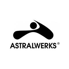 UMG Labels: Astralwerks Records