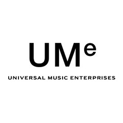 UMG Brands & Labels: Universal Music Enterprises