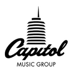 UMG Labels: Capitol Music Group