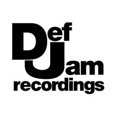 UMG Brands & Labels: Def Jam Recordings