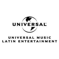 UMG Brands & Labels: Universal Music Latin Entertainment