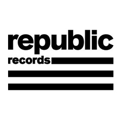 UMG Brands & Labels: Republic Records