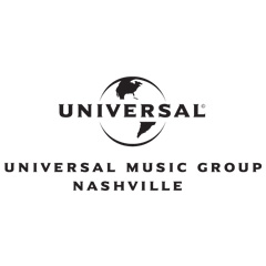UMG Brands & Labels: Universal Music Group Nashville