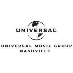 UMG Brands & Labels: Universal Music Group Nashville