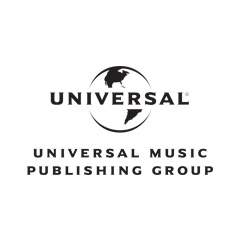 UMG Brands & Labels: Universal Music Publishing Group