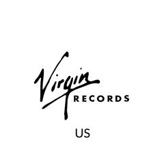 UMG Labels: Virgin Records