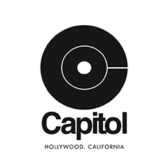 UMG Labels: Capitol Records US