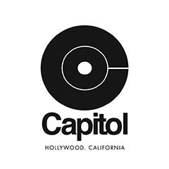 UMG Labels: Capitol Records US