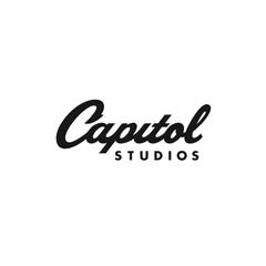 UMG Labels: Capitol Studios