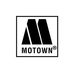 UMG Labels: Motown