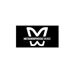 UMG Labels: Metamorphosis Music