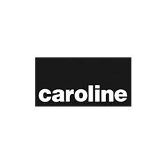 UMG Labels: Caroline US