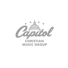 UMG Labels: Capitol Christian Music Group