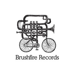 UMG Labels: Brushfire Records