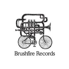 UMG Labels: Brushfire Records