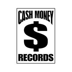 UMG Labels: Cash Money Records