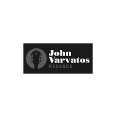 UMG Labels: John Varvatos Records
