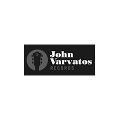 UMG Labels: John Varvatos Records