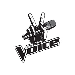 UMG Labels: The Voice