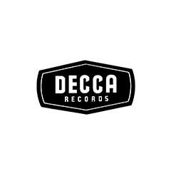 UMG Labels: Decca Records