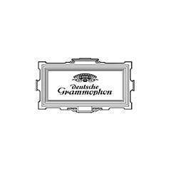 UMG Brands & Labels: Deutsche Grammophon