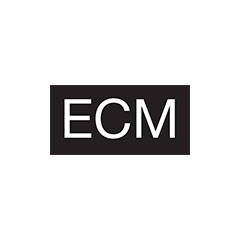UMG Labels: ECM