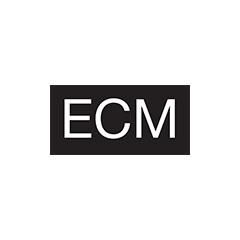 UMG Labels: ECM