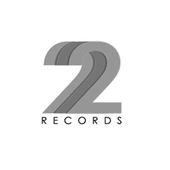 UMG Labels: 222 Records