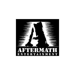 UMG Labels: Aftermath Entertainment