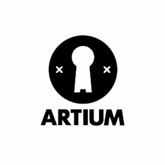 UMG Labels: ARTium Recordings