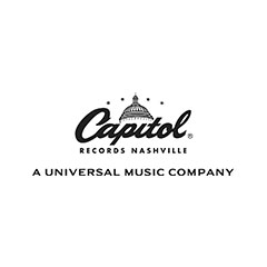 UMG Labels: Capitol Records Nashville