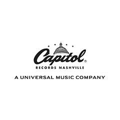 UMG Labels: Capitol Records Nashville