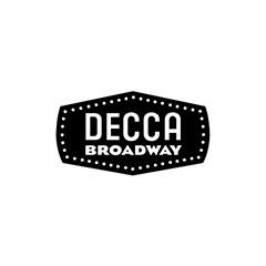 UMG Labels: Decca Broadway