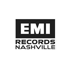 UMG Labels: EMI Records Nashville