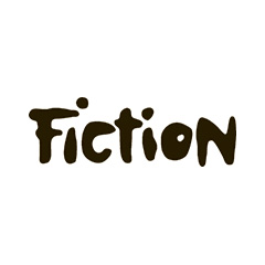 UMG Labels: Fiction Records