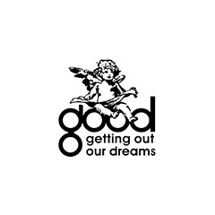UMG Labels: G.O.O.D. Music