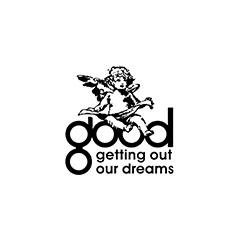 UMG Labels: G.O.O.D. Music