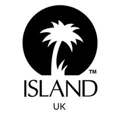 UMG Brands & Labels: Island Records UK