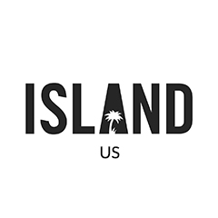 UMG Labels: Island Records US