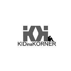 UMG Labels: KidinaKorner