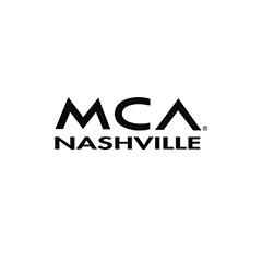 UMG Labels: MCA Nashville