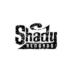 UMG Labels: Shady Records