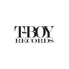 UMG Labels: T-Boy Records