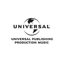 UMG Labels: Universal Publishing Production Music