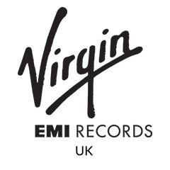UMG Labels: Virgin EMI Records